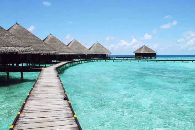 Summer Holiday List: Cheapest All Inclusive