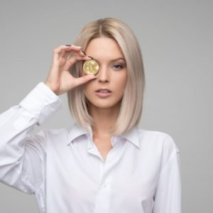 Is Investing in Cryptocurrency Worth It?